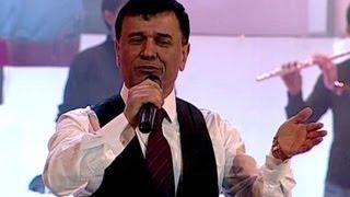 Зафар Аюби - Попури (Ман манам) 2013 LIVE HD