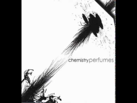 Chemistry - Loreley