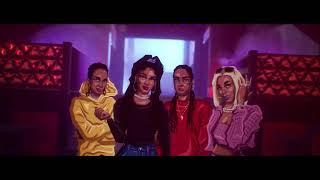 Saweetie - Best Friend (feat. Doja Cat, JessB  OKENYO) Audio
