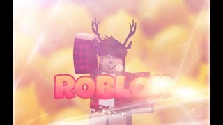 How to make a great ROBLOX photo edit with designs (IPHONE)