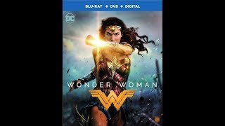 wonder women movie download dual audio full hd