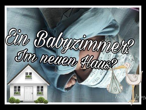 Babyzimmer im neuen Haus ?? | Jayden Umziehen || Reborn Baby Deutsch