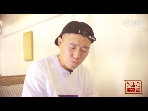 Kang Gary Travel Ep 3 - Gary Enjoys Chinese food and drink