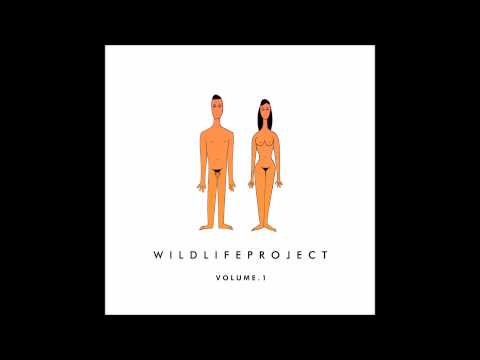 "Wildlife Project Vol.1 ""Only You (Feat. Candice)"""