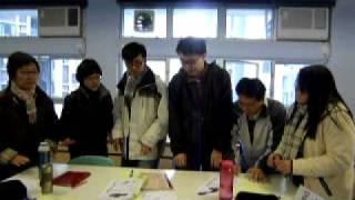 陳龍安20101218AM香港油蔴地天主教小學 1