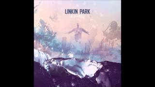 LINKIN PARK & Steve Aoki - A LIGHT THAT NEVER COMES - RECHARGED (HQ)