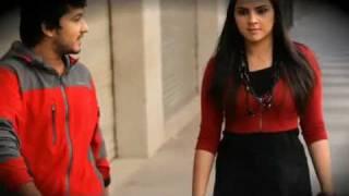 [Teaser] Pooch Mera Kiya Naam by Zaain Ul Abideen