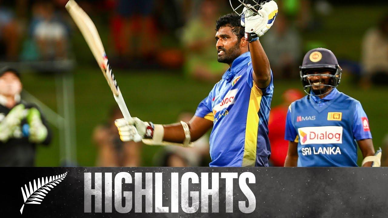 IPL 2020, KXIP vs DC Live Score: Marcus Stoinis hits 20-ball 50, DC ...