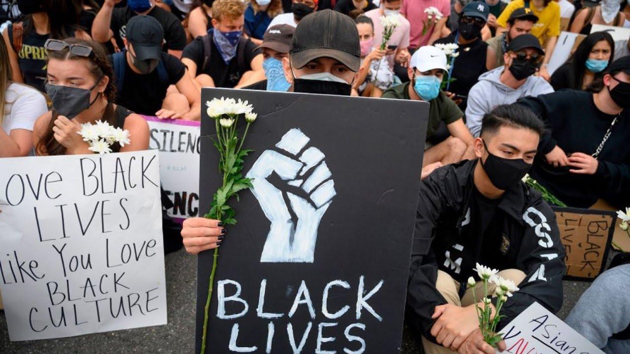 ¿Por qué es tan importante hablar en estos tiempos sobre el racismo? Experta responde