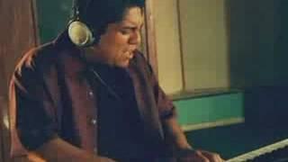 Kiki Sanchez & The Afro-Peruvian Project-(Oita No Mas)