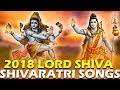 Lord Shiva Songs  - Chandrasekhara Ashtakam With Telugu Lyrics