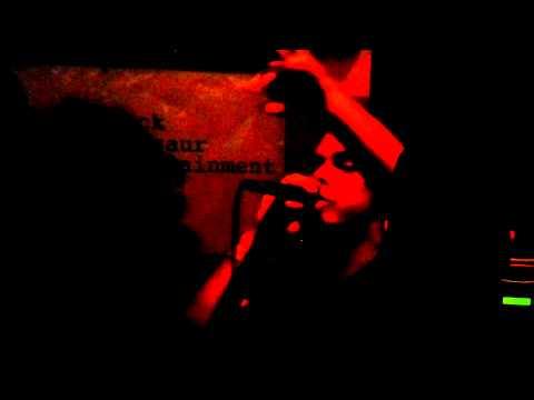 End of an Era-The Walking Dead @Beach Bar Seaside Heights NJ 5/21/11 mp3
