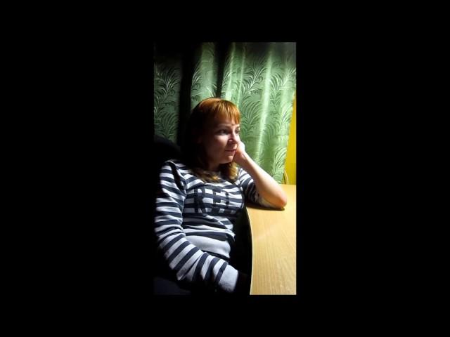 Изображение предпросмотра прочтения – ДарьяПотапова читает произведение «Жди меня иявернусь…» К.М.Симонова