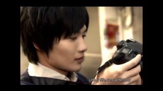 PLEASE CLICK 720p HD FOR BEST VIEWING QUALITY!!! AiRyuu is Love. Ai...
