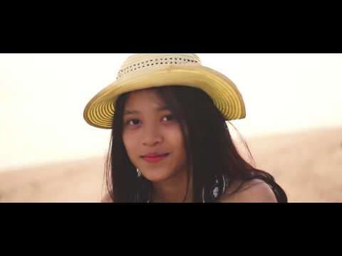 Vanjoe - Bahagia (Official MV)