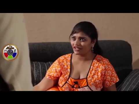 hot aunty romance with young boy ! Ek Aur Chotisi Love Story from YouTube · Duration:  3 minutes 29 seconds