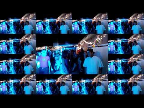 DJ SKANDALO TEMPE AZ 2018 QUINCEANERA MEZA AZ MAYO