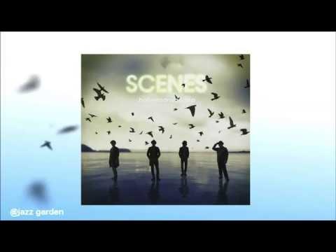 bohemianvoodoo - Adria Blue