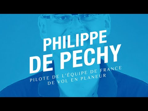 | Du côté des bleus | Philippe De Péchy