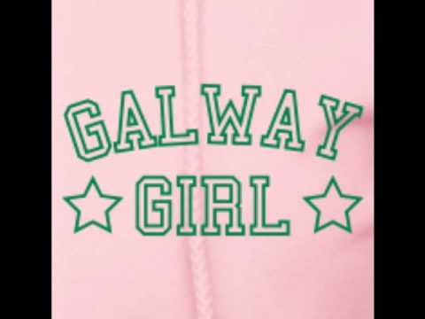 Galway Girl Cover (Guitar, Mandolin, Harmonica) - YouTube