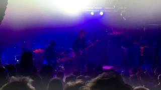 Phillip Boa & The Voodooclub – Kill Your Ideals (Hamburg 2020)