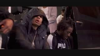 Fredo - Change [Music Video] _ GRM, Reaction Vid, #FF #LEVELS #DEEPSSPEAKS