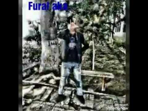 Fural Aka
