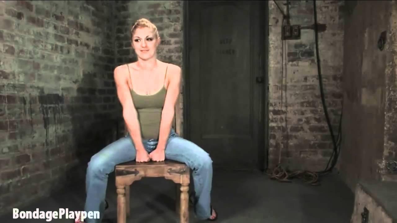 Free roc shay tube videos roc shay abuse