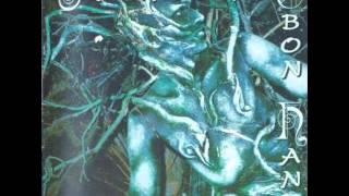 Order of the Ebon Hand - Mystic Path to the Netherworld - 08 - Awakening