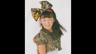 私の好きな江戸真樹の曲を集めました。 1.I Loveあのコ・夏のMaki (作詞:...