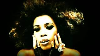 Macy Gray: 'Sex-o-matic Venus Freak', Live On 'Later' 2001
