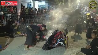 New Suryo Wijoyo - Kepang Celeng Disc 2 (Ndadi)