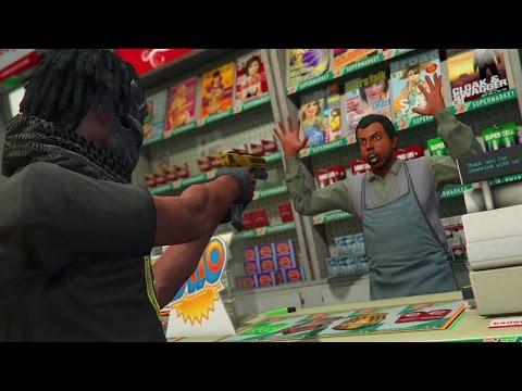 GTA 5 THUG LIFE #125 - FINALE! (GTA 5 Online)
