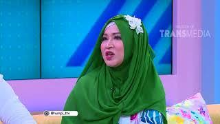 RUMPI - Cerita Gunawan Yang Digoda Oleh Wanita Di Sosial Media (20/2/18) Part 2