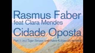 Play Cidade Oposta (Hideo Kobayashi Z4 Mix)