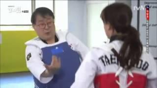 Fujii Mina Sitcom Ep 96 Part 2