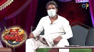 Super Sreenu Performance – Extra Jabardasth – Episode No 22 – ETV  Telugu