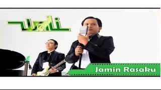 Wali - Jamin Rasaku  (Official Music Video) HD - Stafaband