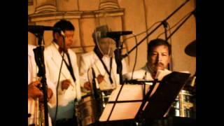 Dia de la Marimba  Ministerio de Cultura y Deportes de Guatemala  - Lalo Tzul y sus Manzaneros