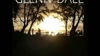 Glenn Dale - Gonna Get Your Love