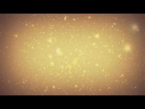 Arcturian heart chakra sonics l 432 Hz music l Meditation music l Relaxation music