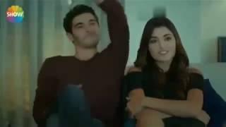 Whatsapp Status 30 Second Video    Tere Ishq Main Love Song Murat Hayat