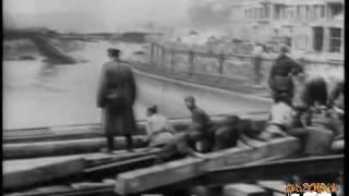 Nazi scum! Die Rote Armee in Österreich / Armada Gorria Vienan 1945ean