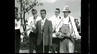 Watch Roy Acuff Dont Make Me Go To Bed And Ill Be Good video
