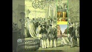 видео Буржуазные реформы 60-70 годов XIX века