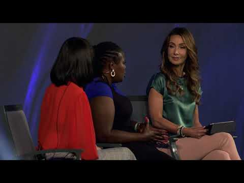 United by Passion – Crowd1 Leaders Talk Show – Episode 1 – July 23rd  2021