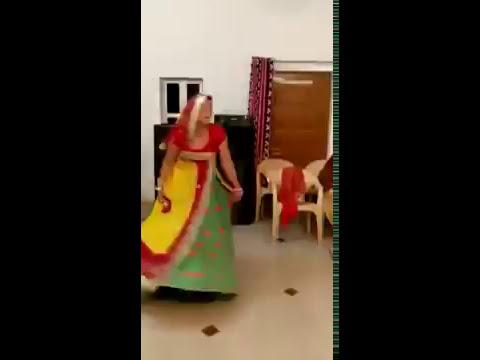 Sara rara ghume mera ghaghra