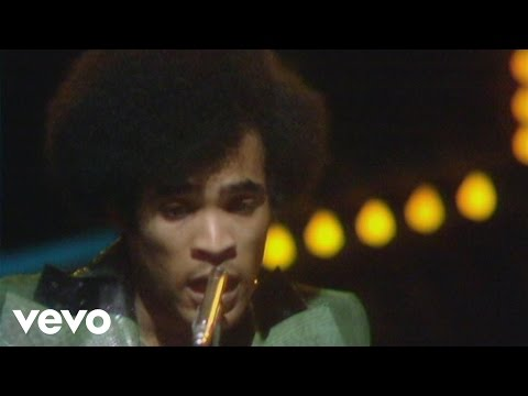 Boney M. - Daddy Cool (BBC Top Of The Pops 06.01.1977)