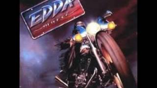 Edda -Loveless World