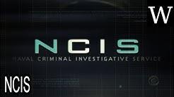 NCIS (TV series) - WikiVidi Documentary